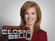 Countdown to the Closing Bell With Liz Claman