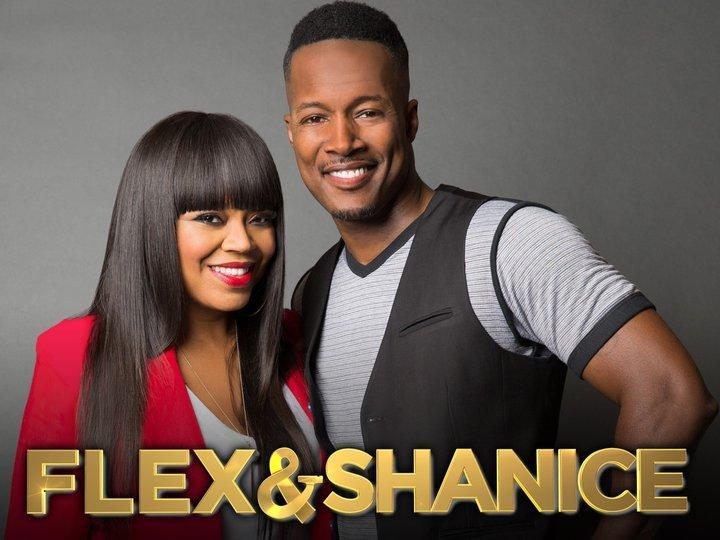 Flex & Shanice
