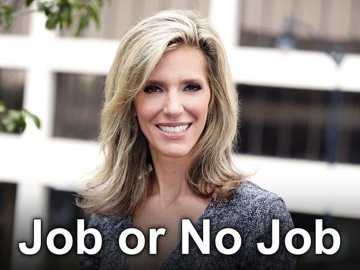 Job or No Job