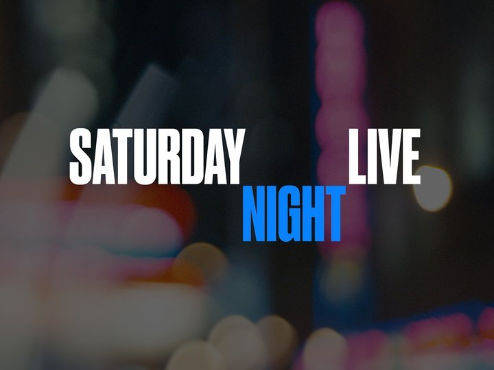 Saturday Night Live TV Listings, TV Schedule and Episode ...