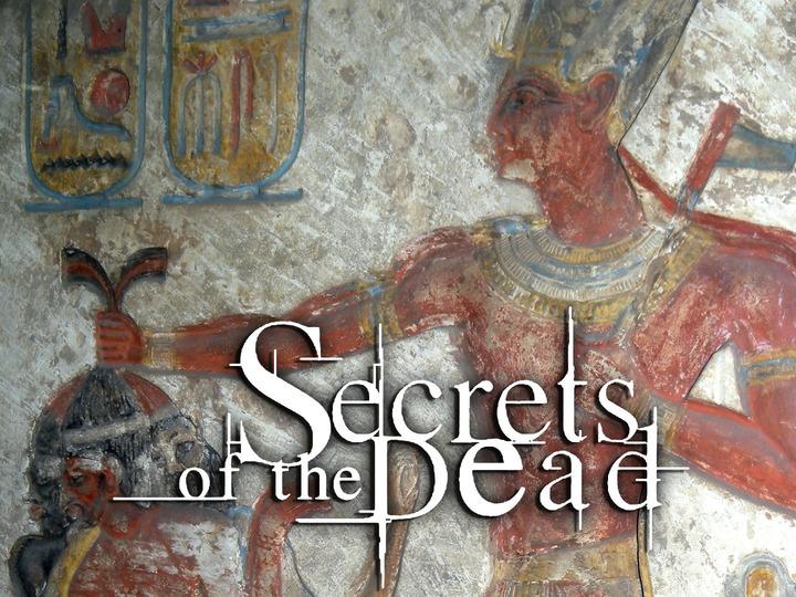Secrets of the Dead