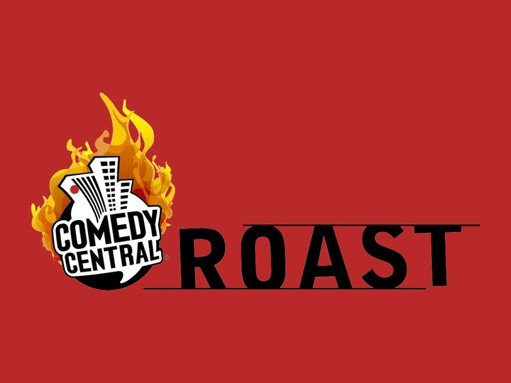 The Comedy Central Roast