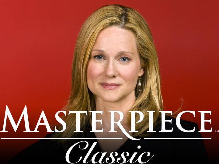 Masterpiece Classic