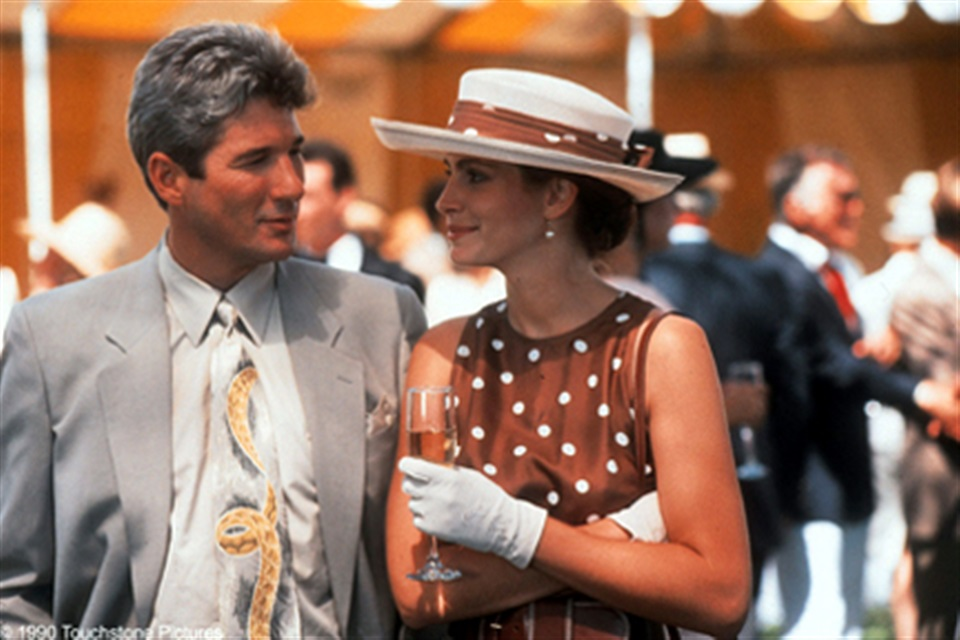 Pretty Woman - What2Watch