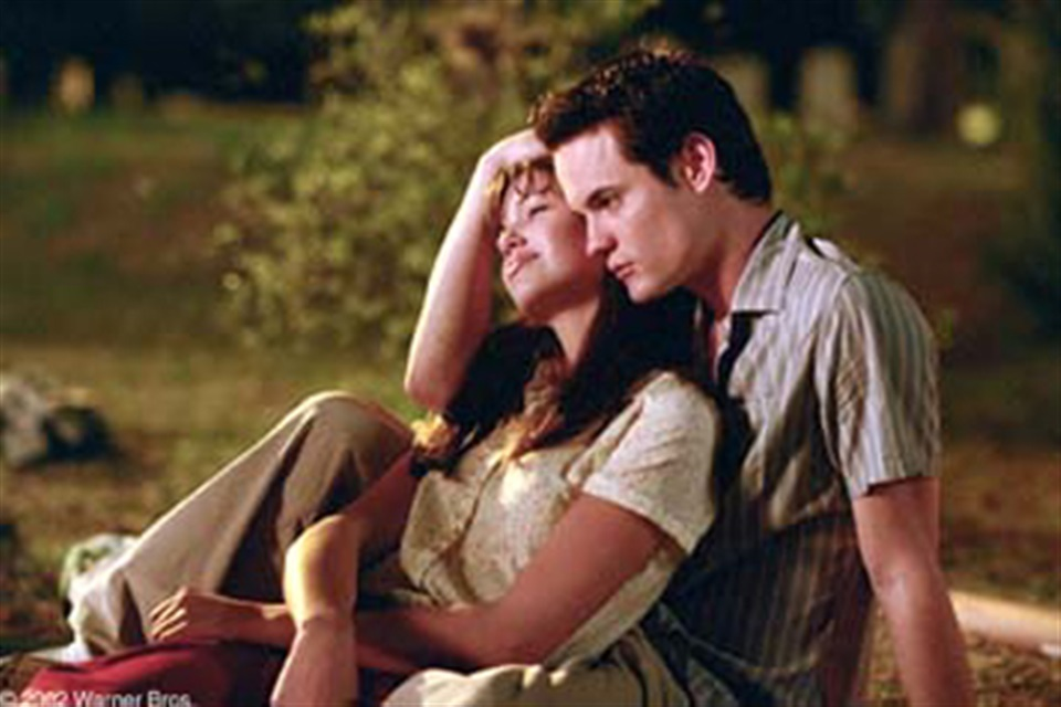 A Walk to Remember - What2Watch