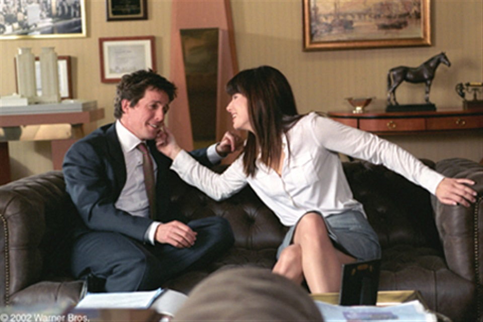 Two Weeks Notice - What2Watch