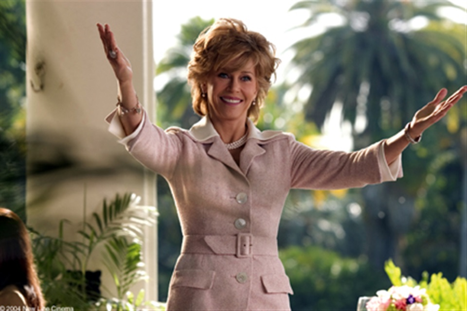 Monster-in-Law - What2Watch