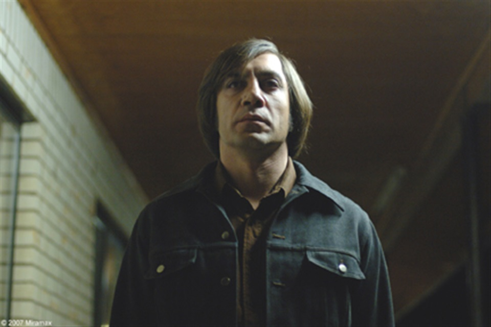 No Country for Old Men - What2Watch