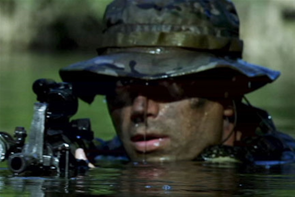 Act of Valor - What2Watch