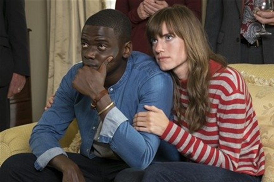 Get Out - What2Watch