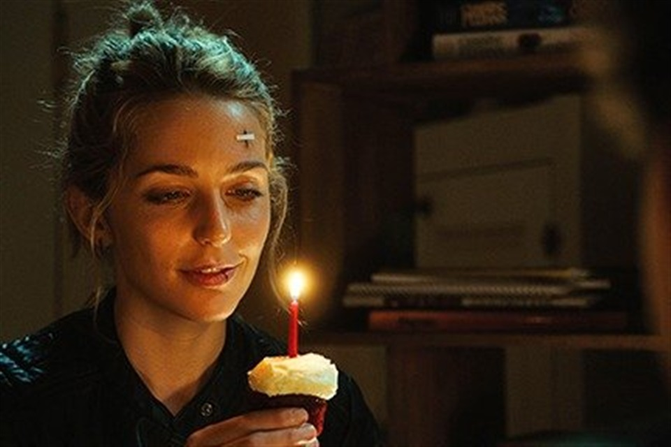 Happy Death Day - What2Watch