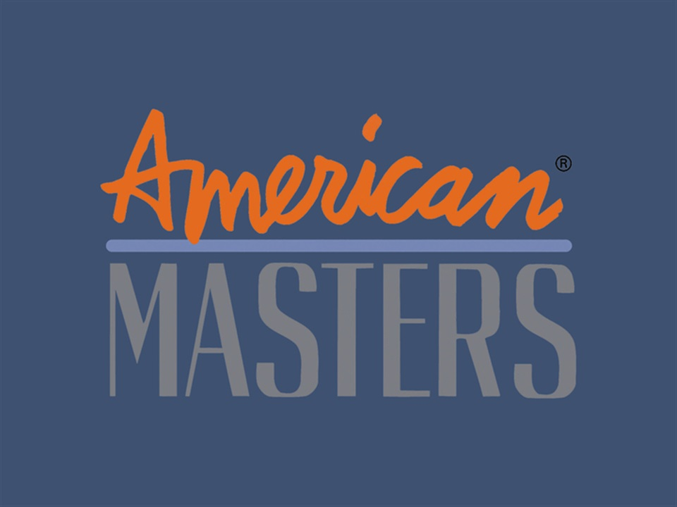 American Masters - What2Watch