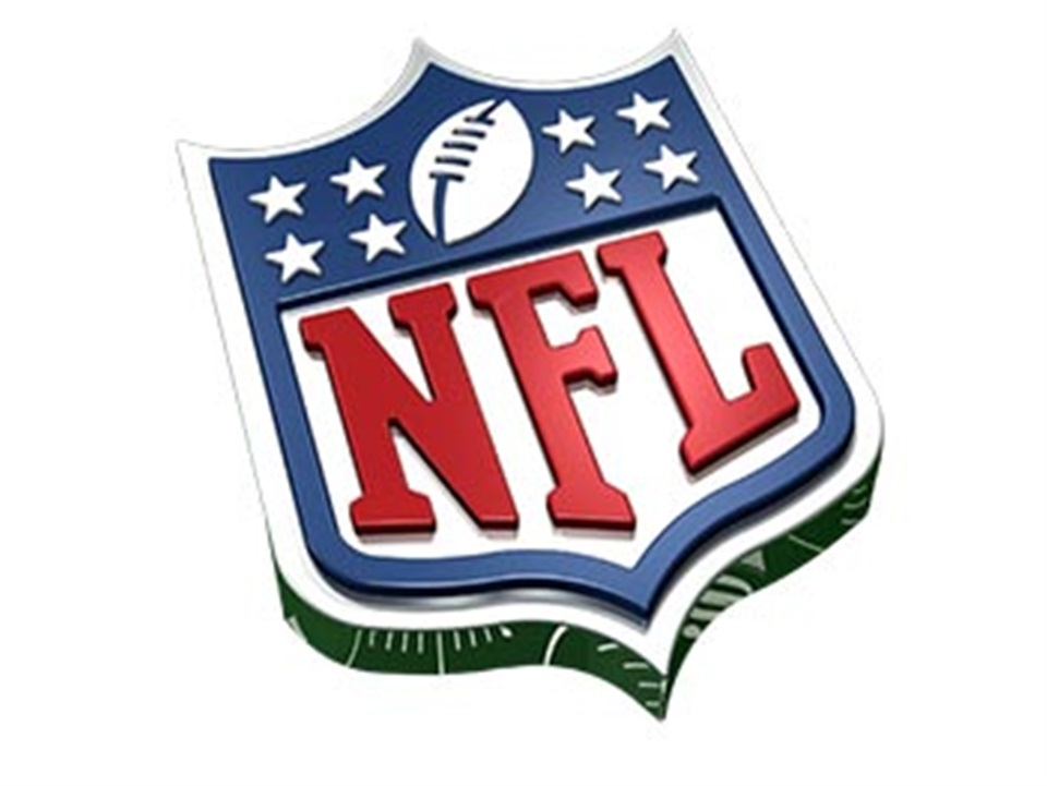 NFL Football - What2Watch