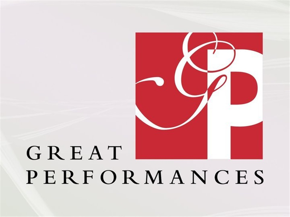 Great Performances - What2Watch