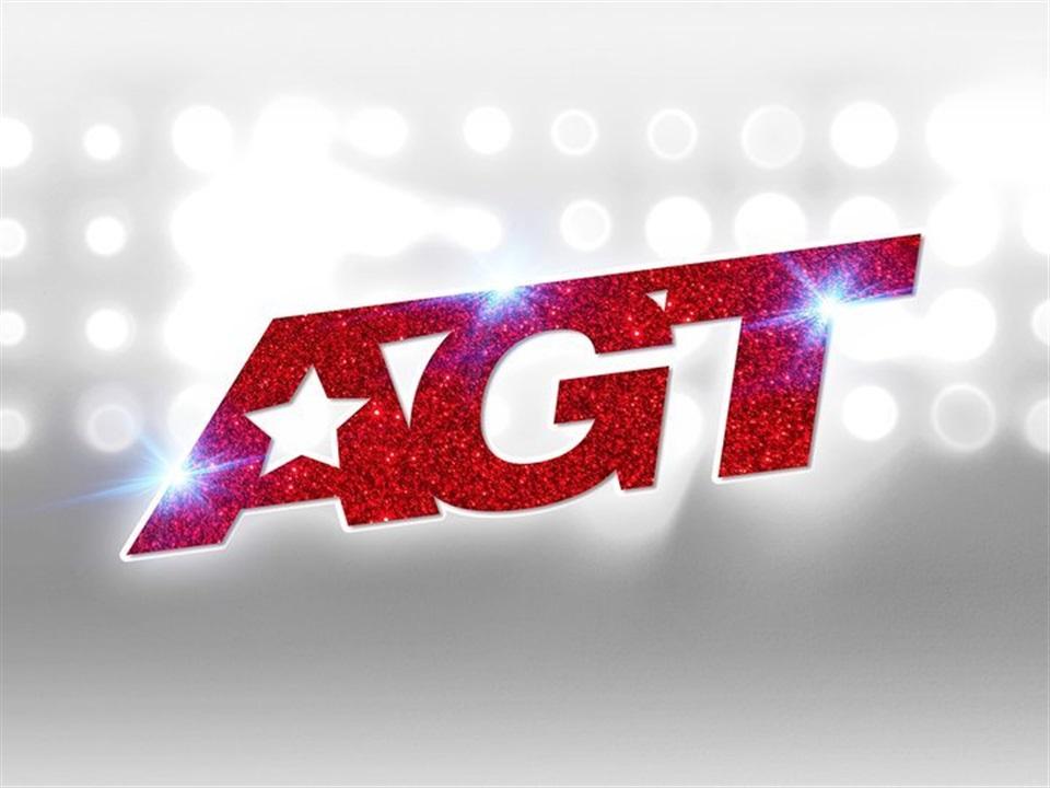 America's Got Talent - What2Watch