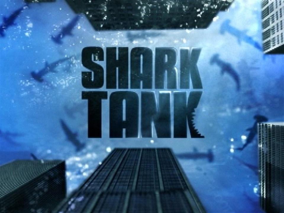 Shark Tank - What2Watch