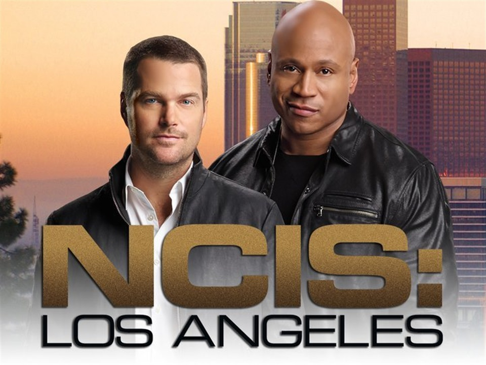 NCIS: Los Angeles - What2Watch