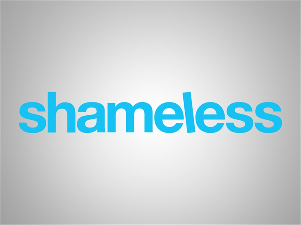 Shameless - What2Watch