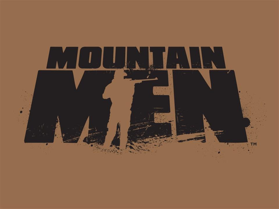 Mountain Men - What2Watch