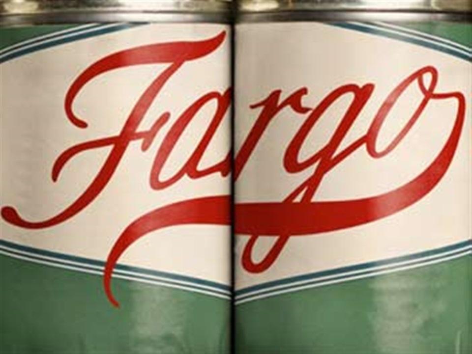 Fargo - What2Watch