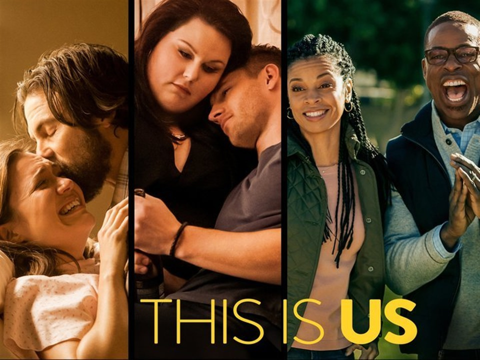 This Is Us - What2Watch