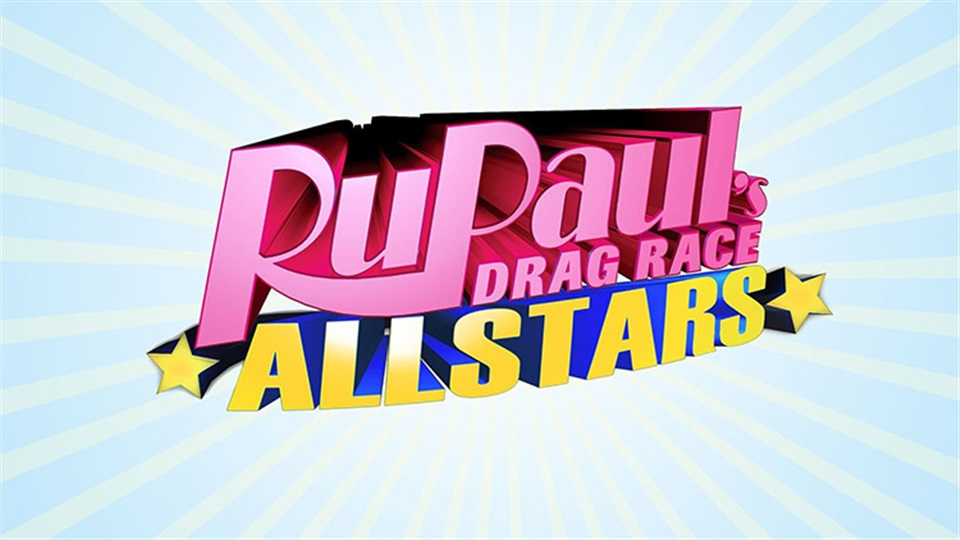 RuPaul's Drag Race: All Stars - What2Watch