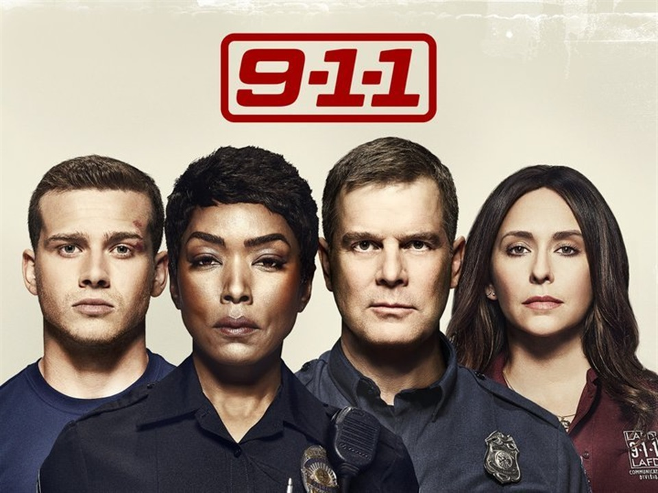 9-1-1 - What2Watch