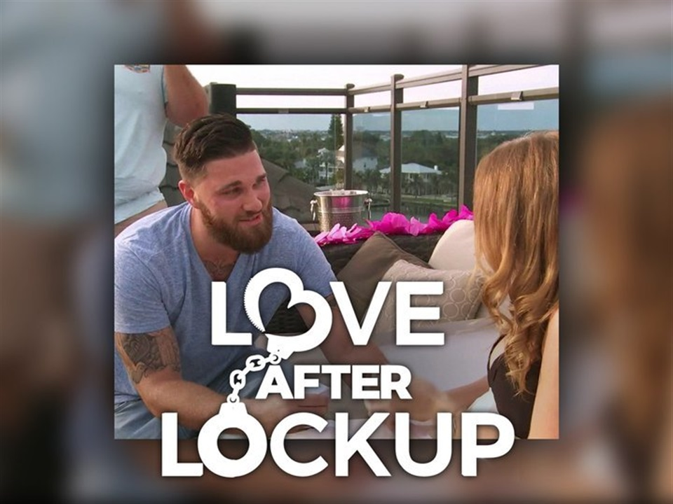 Love After Lockup - What2Watch