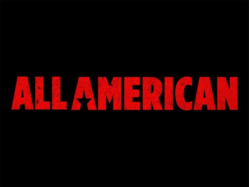 All American - What2Watch