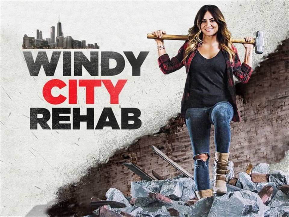 Windy City Rehab - What2Watch