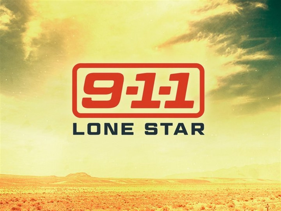 9-1-1: Lone Star - What2Watch