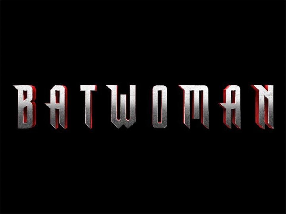 Batwoman - What2Watch