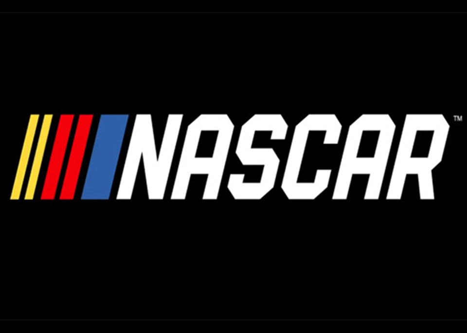 NASCAR Cup Series - What2Watch