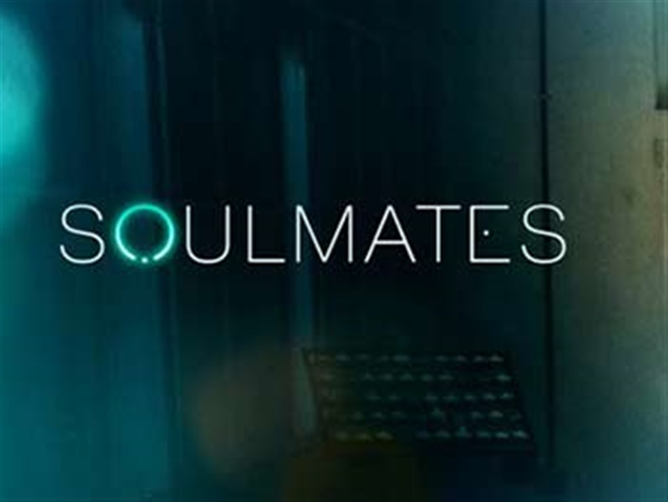 Soulmates - What2Watch