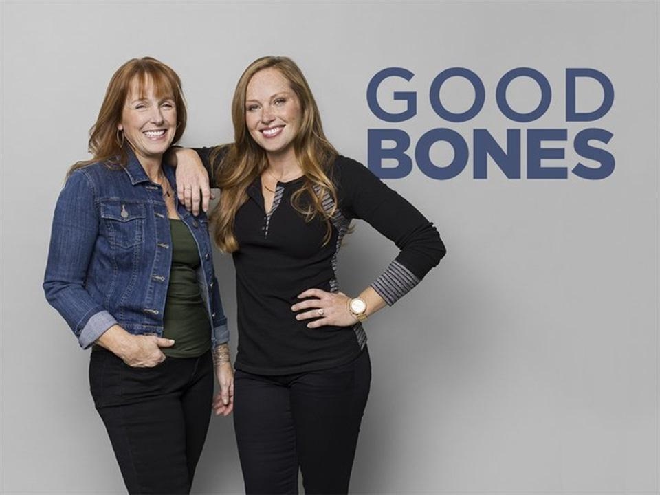 Good Bones - What2Watch