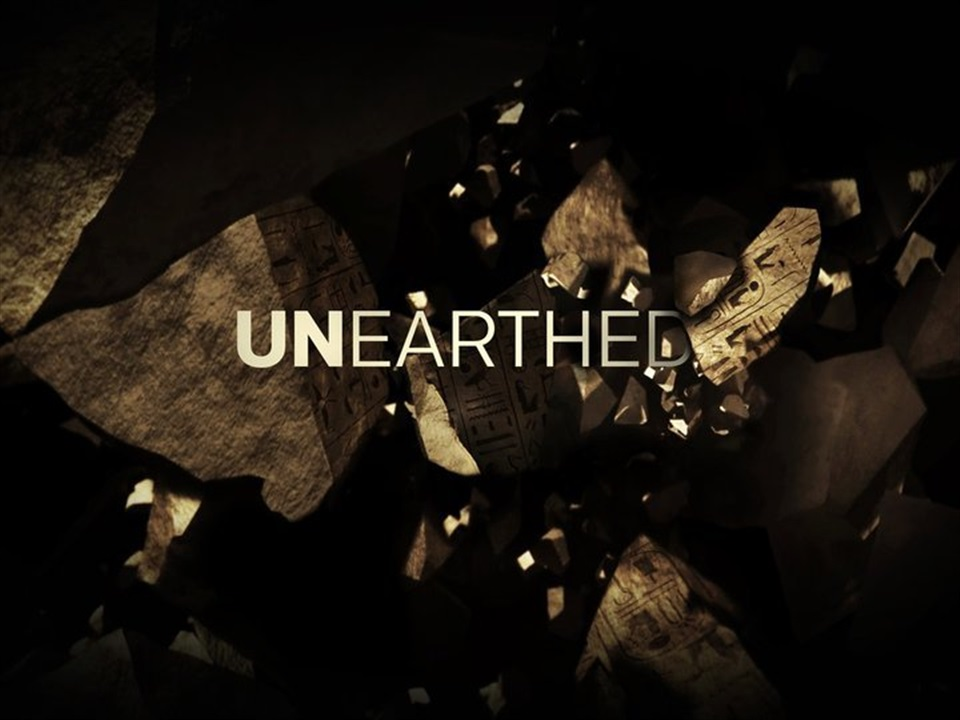 Unearthed - What2Watch