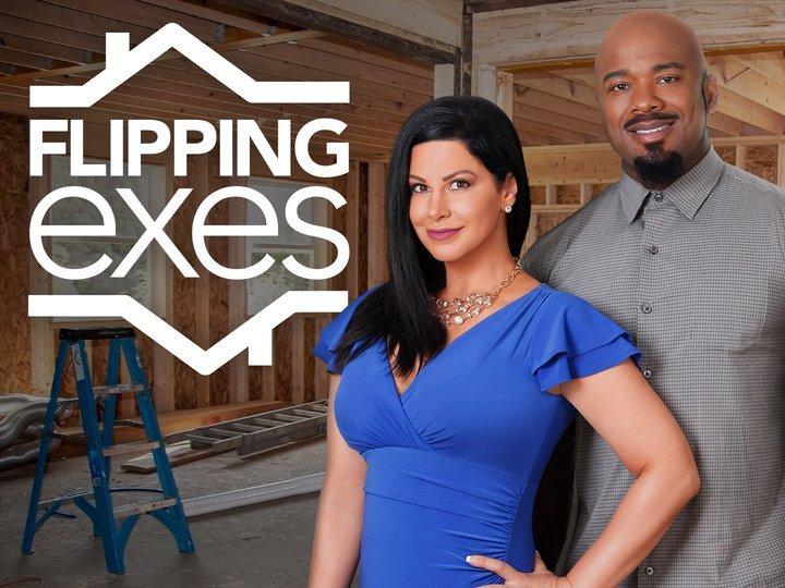 TV Guide   TV Listings   Las Vegas Review-Journal